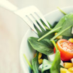 LPSと食品