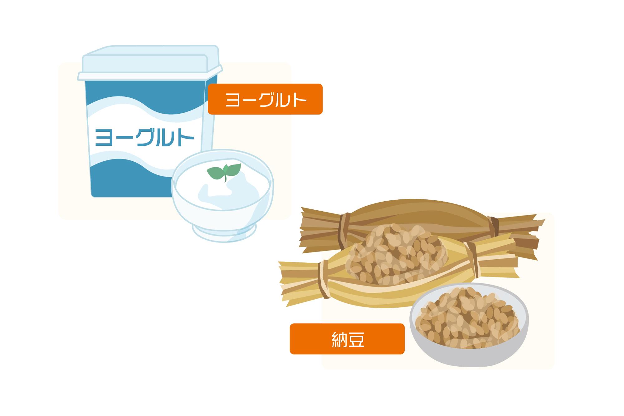 に 効く 食べ物 コロナ ウイルス
